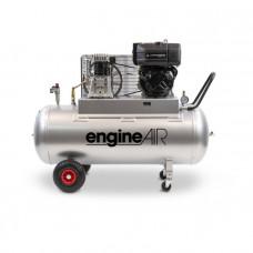 Мобильный компрессор EngineAIR 6/270 Diesel