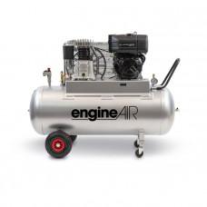Мобильный компрессор EngineAIR 7/270 Diesel